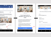 Guide to Lead Ads on Facebook