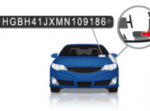 The Benefits of Vehicle Identification Number Check