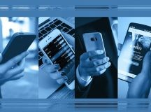 7 Things to Look Forward to Smartphones in 2018