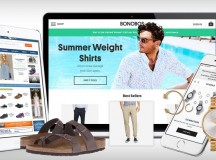 How bad Bots Destroy Your Ecommerce Website Sales