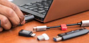 Things You Should Know about USB 3.0 Speed