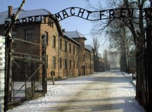 Things to Know Before You Go on an Auschwitz Tour