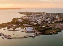 A Guide to Living it Up in Darwin Without Breaking the Bank