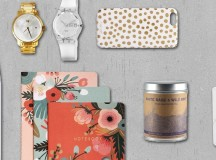 5 Birthday Gifts Ideas for Mother