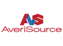 AveriSource: A Company That Performs Application Documentation