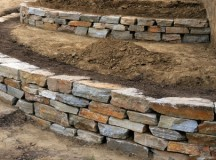 Combating Erosion Issues On Your Property