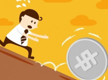 The Most Common Types of Personal Finance Mistakes
