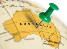 Becoming an Australian Citizen through Permanent Residency