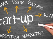 4 Things Your Startup Needs before Launch