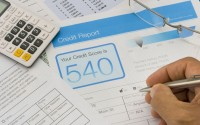 How to Run a Credit Check on a Prospective Leader