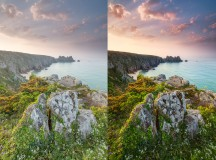 Why Should You Use Software for Post-Processing in Photography?