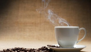 Here's How You Can Make Better Coffee At Home