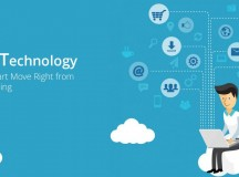 9 Positive Points in the Walk of Success with Cloud Technology