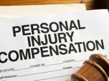 How to Get Back Your Losses Due to a Personal Injury