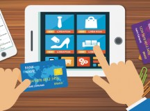Tips for Shopping Safely Online