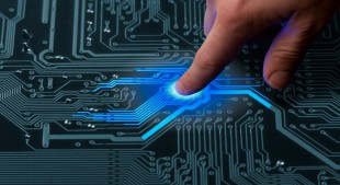 A Beginner's Guide: Learning the Basics of Embedded Systems