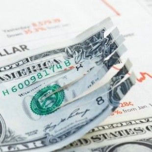 Taking Care of Your Financial Image And Reputation