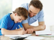 The Academic Pressures of High School Students and How Parents Can Help