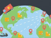 The Benefits of Outsourcing Your Pallet Delivery Services