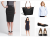 Must have economical outfits for starting new job