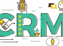How CRMs Make Ecommerce Websites More Competitive