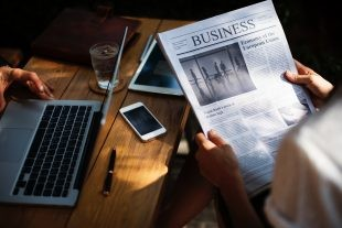 5 Things Every Small Business Owner Needs to Know