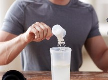 What is Casein and How to Take Casein Protein Supplements?