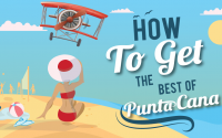 Things To Do In Punta Cana – A Comprehensive Guide