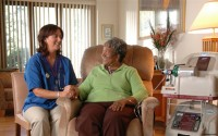 Assisted Living Centers: What to Look For
