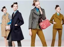 Clothing Combinations and Tips For Girls