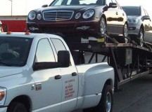 How to Choose the Right Auto Transportation Company