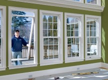 Important Things To Look For When Considering Replacement Windows