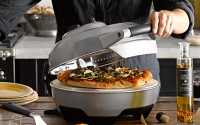 Six Reasons why Pizza Maker Is a Great Gift