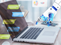 Chatbots for Customer Support: Tips and Analytics