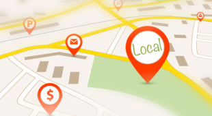 How local SEO can boost your small business in 2018
