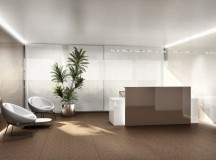 Tips to Improve your Office Reception