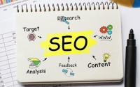 5 SEO Challenges You Need To Face In This 2018