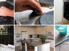 End of Lease Cleaning: DIY and Expert Tips for Your Melbourne Home