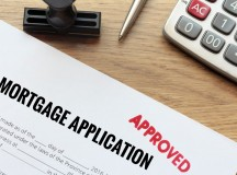 How Can Small Business Owners Effectively Apply for A Mortgage?