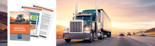 Why Freight Bill Factoring Is So Popular