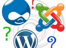 Why Joomla Is a Good Option for Business Websites