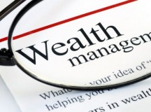 What are the Potential Benefits of Wealth Management?