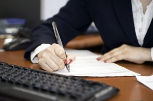 A Writing Job Is Yours: An Essay Is Better Than a Resume