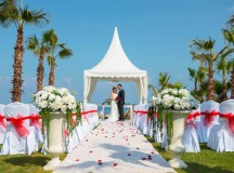 Destination Weddings Made Easy