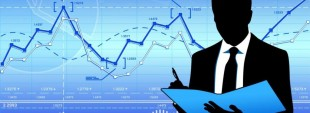 Trading stocks – The common man's guide to it