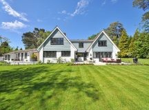 Spring Renovation Projects Worth the Investment