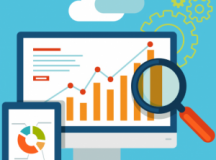 Are You Targeting The Right Customers With Your SEO?