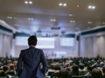 Top Startup Conferences in 2018
