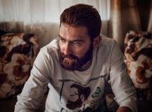 Men's Fashion: A Manly Guide To Rugged Style