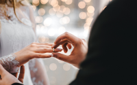 Conjugal Concern – How to Ensure That Your Wedding Goes Off Without a Hitch